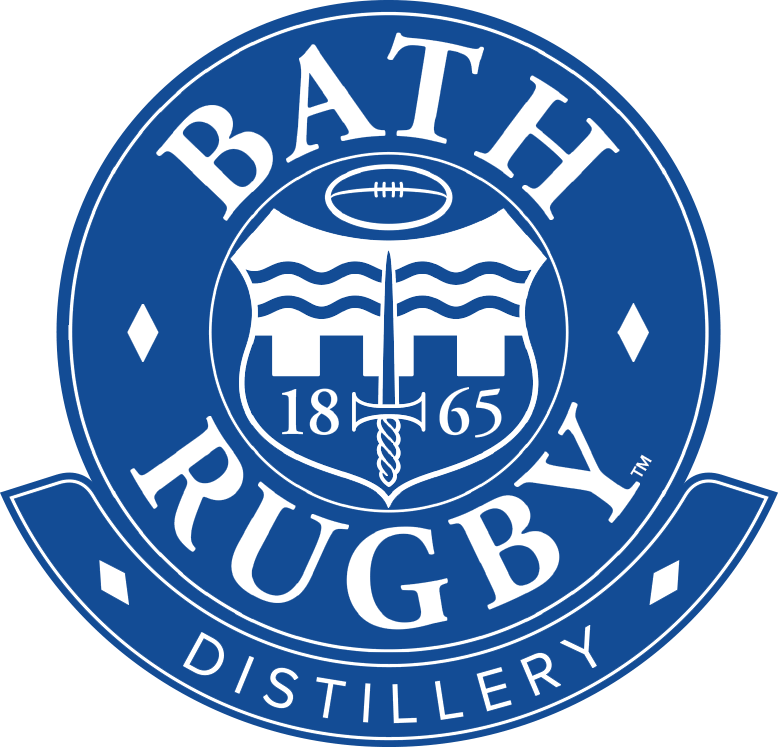 Bath Rugby Distillery